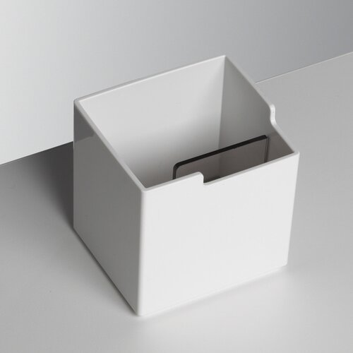 Steelcase Details Soto Tool Box
