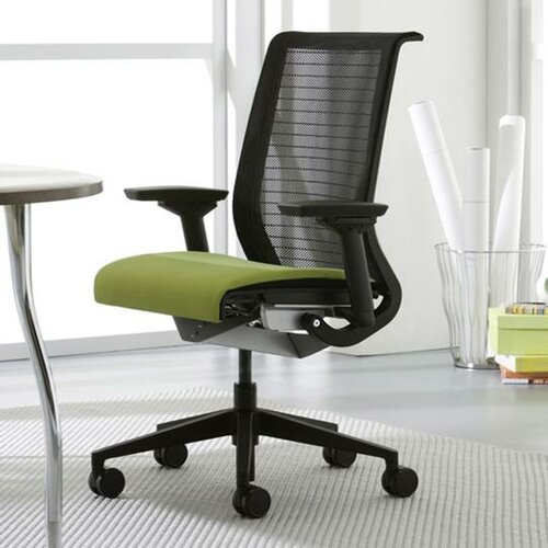 steelcase think chair review 28 images steelcase think chair r