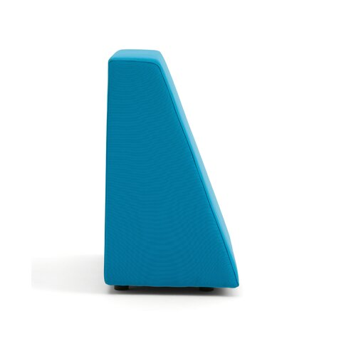 Steelcase Turnstone Campfire Wedge