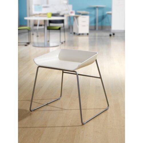 Steelcase Scoop Side Chair