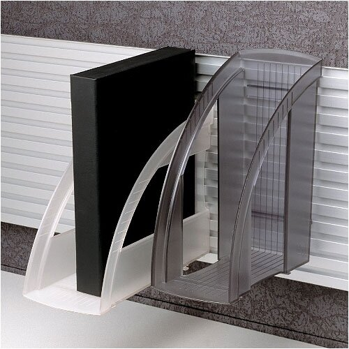 Steelcase Details® Slatwall Binder Holder