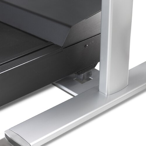 Steelcase Sit-to-Walkstation