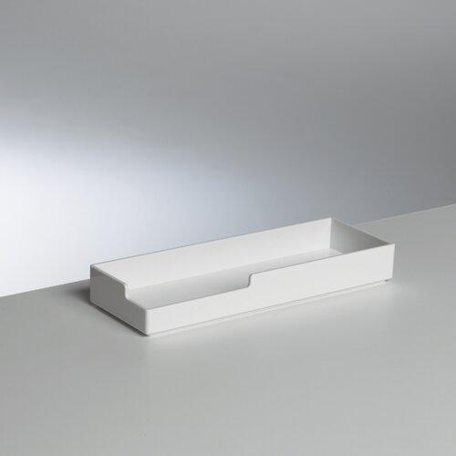 Steelcase Details Soto Utility Box