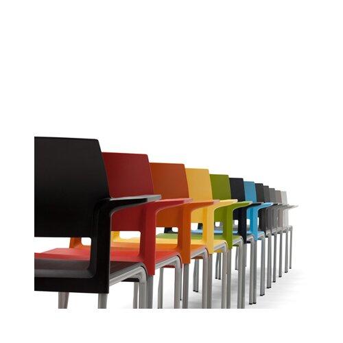 Steelcase Move Multi-Use Fabric Stool