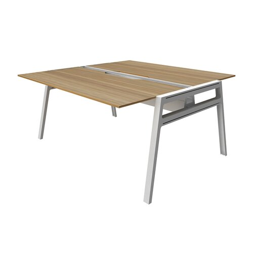Steelcase Bivi Utility Table