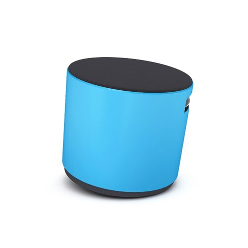Steelcase Turnstone Buoy Stool Amp Reviews Wayfair