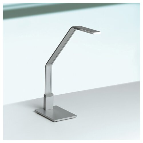 "Steelcase Soto LED 14.75"" H Table Lamp"