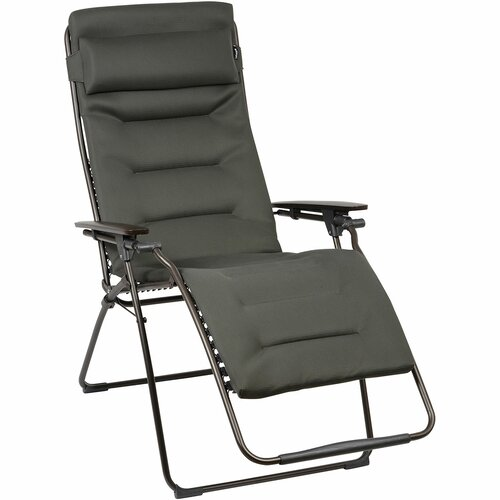 Charmant Lafuma Futura Clipper Zero Gravity Chair Amp Reviews Wayfair