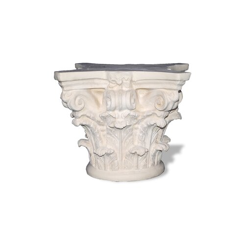 ResinStone Capital Table Base