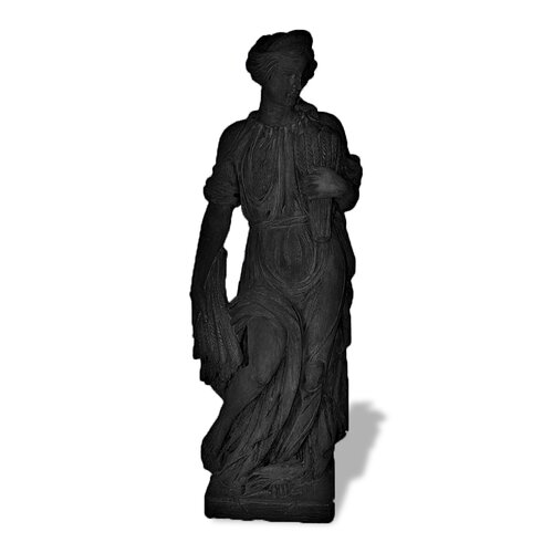 Amedeo Design Four Seasons Fall Statue