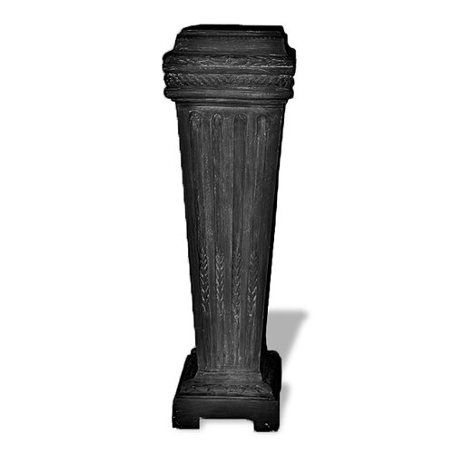 Amedeo Design ResinStone French Base Pedestal