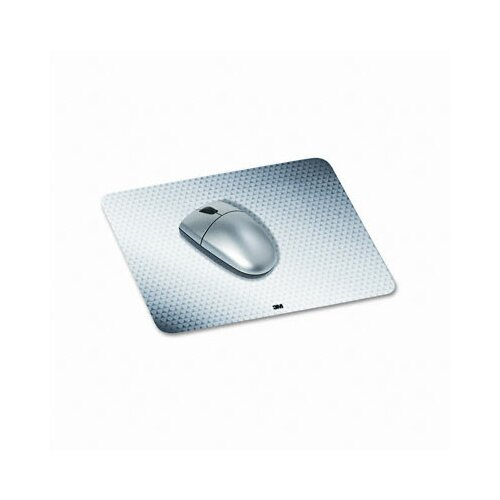 3M 3M Precise™ Battery-Saving Mouse Surface Mouse Pads