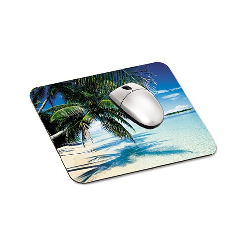 3M Mouse Pad