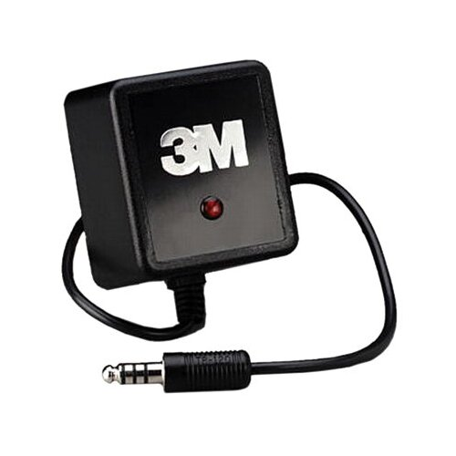 3M Battery Chargers - battery charger