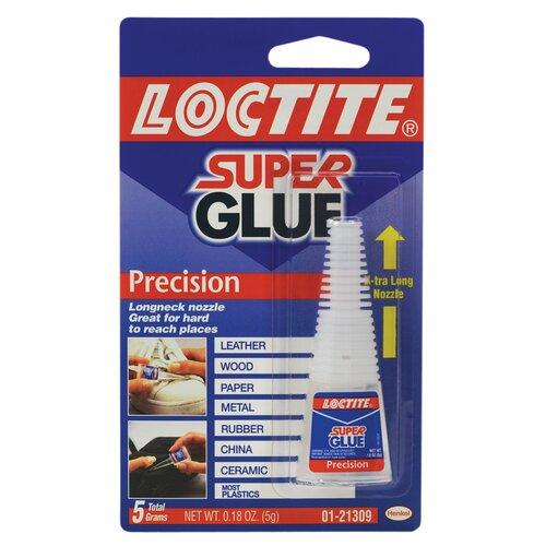 3M 5 Grams QuickTite® Super Glue 230992