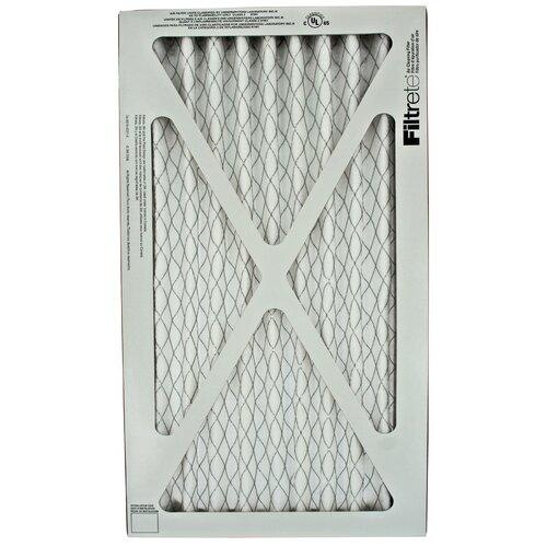 3M Filtrete Micro Allergen Air Filter