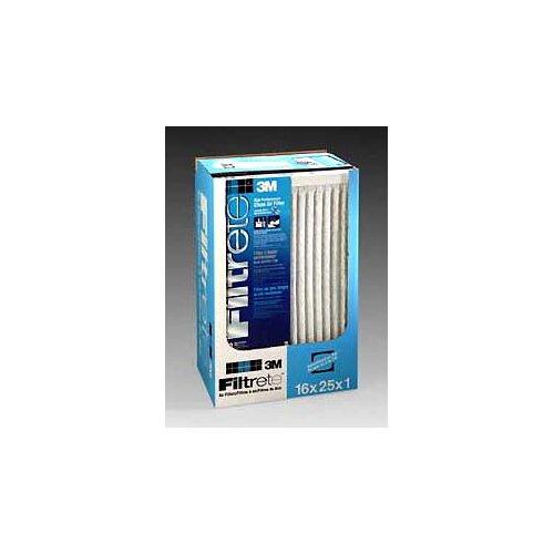 3M Filtrete Air Filter