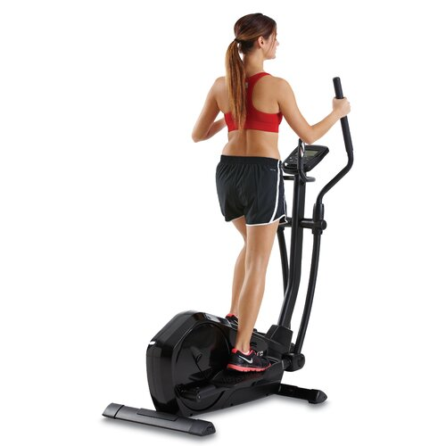 XTERRA Fitness FS1.5 Elliptical
