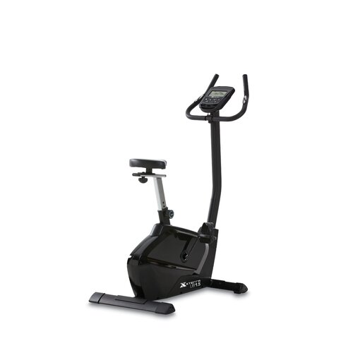UB1.5 Upright Bike