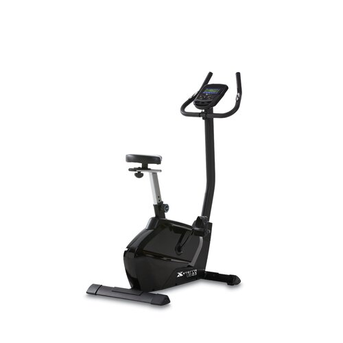 UB2.5 Upright Bike