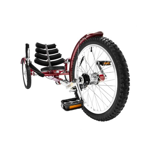 "Mobo 20"" Mobo Shift Tricycle"
