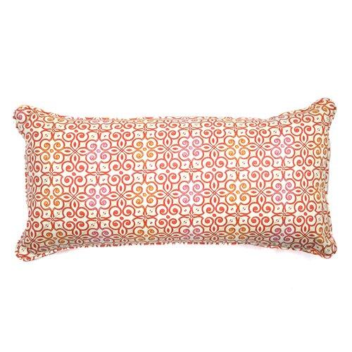 Loni M Designs Pillow