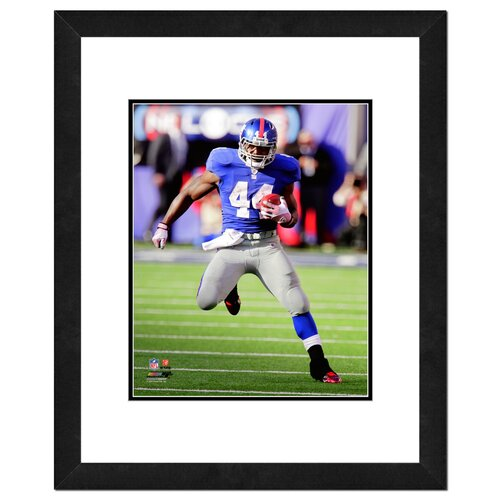 Photo File NFL Framed Photo