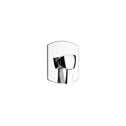 Jewel Faucets J11 Bath Series Pressure Balanced Valve Body and Trim