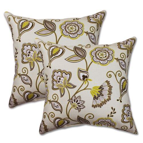 Avennious Pillow (Set of 2)