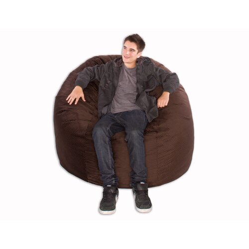 Puck Bean Bag Lounger