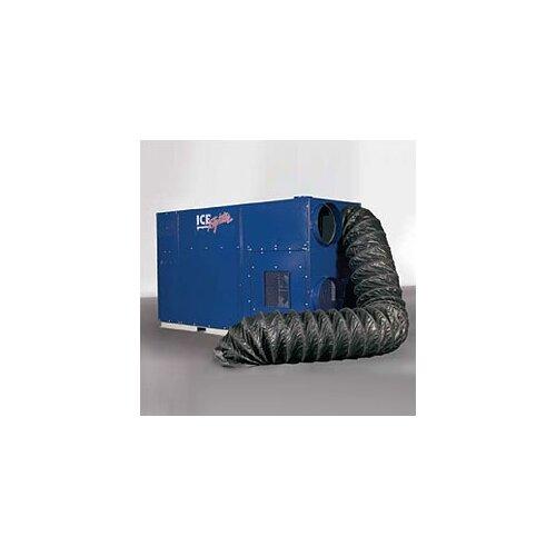 700,000 BTU Utility Space Heater