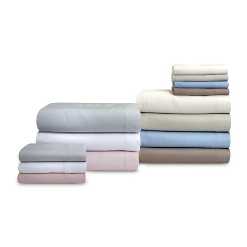300 Thread Count 100% Egyptian Cotton Sheet Set