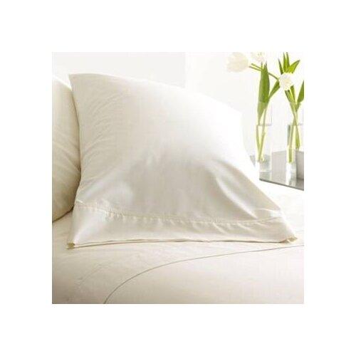 Martex 200 Thread Count Pillowcase