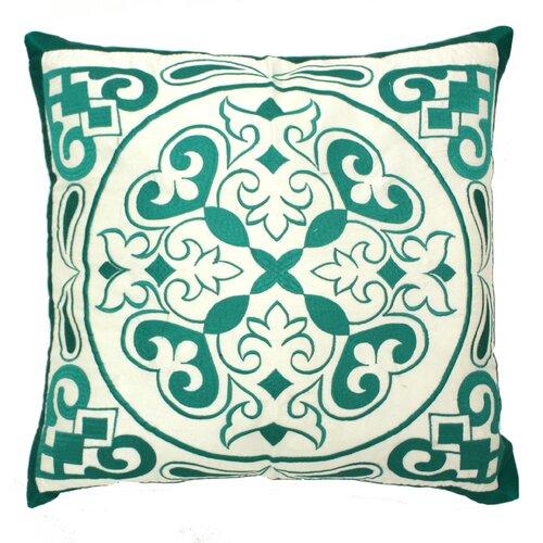 Kashi Pillow