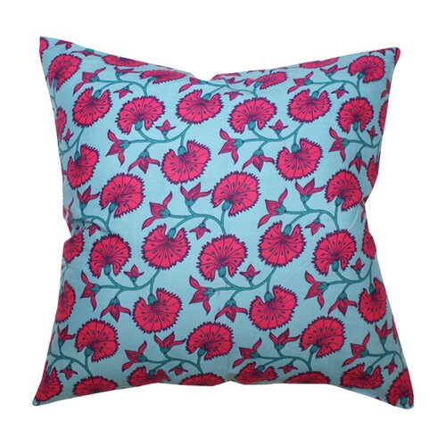 Juniper Decorative Pillow