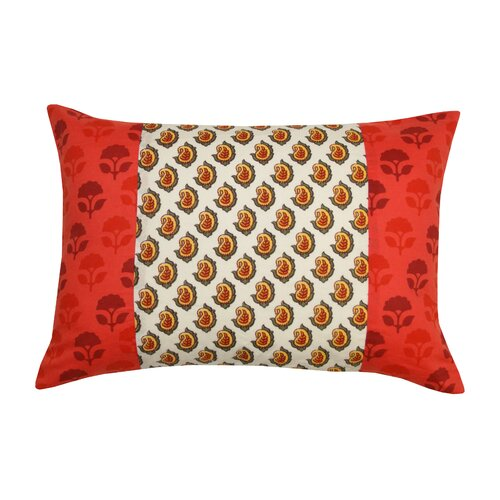 Gauri Cotton Pillow