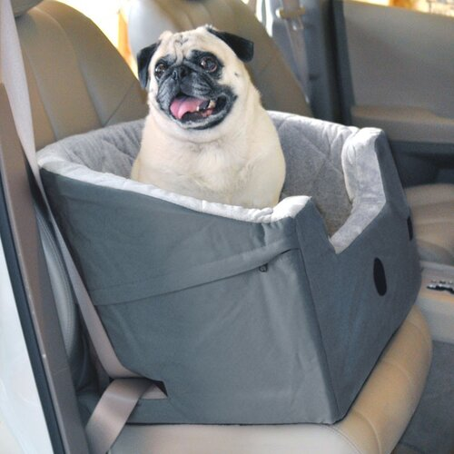K&H Manufacturing Bucket Pet Booster Seat