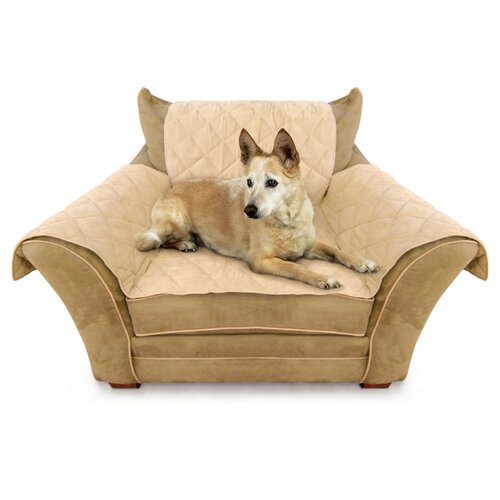 K&H Manufacturing Pet Chair Slipcover
