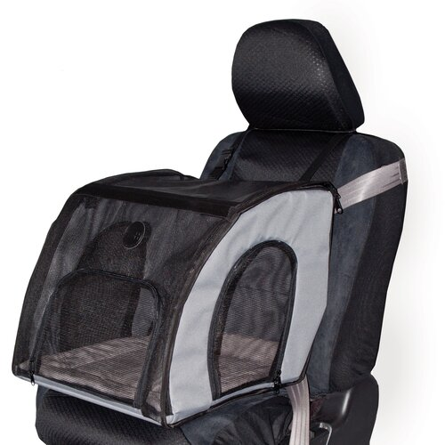Travel Safety Pet Carrier