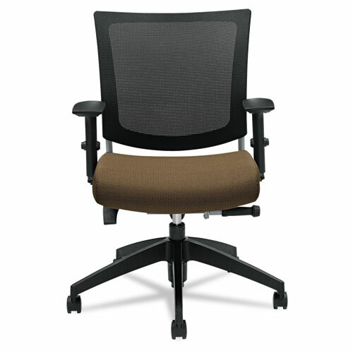 Global Graphic Medium Posture Mesh Back Chair