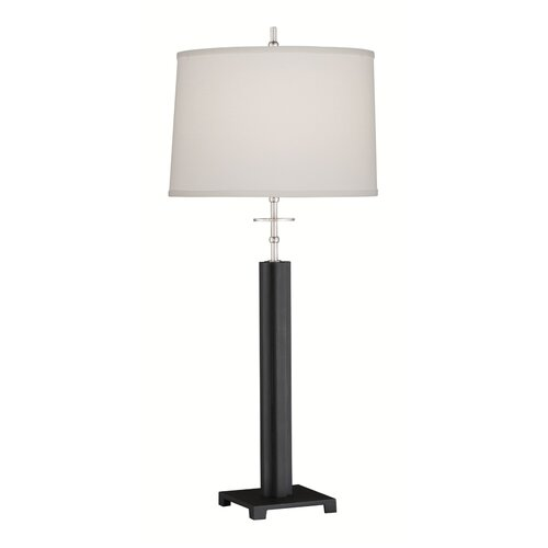 "Remington Lamp Company 32.5"" H 1 Light Table Lamp"