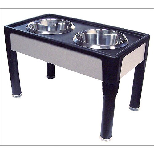 Raised Feeders Big Dog Feeder Replacement Bowl