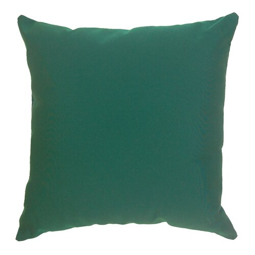 Toss Accent Pillow