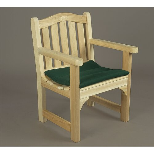 Rustic Natural Cedar Furniture Camel Back Adirondack Chair