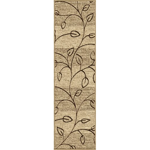 Four Seasons Kingwood Indoor/Outdoor Rug