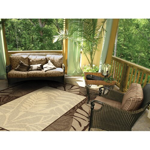 Four Seasons Captiva Indoor/Outdoor Rug