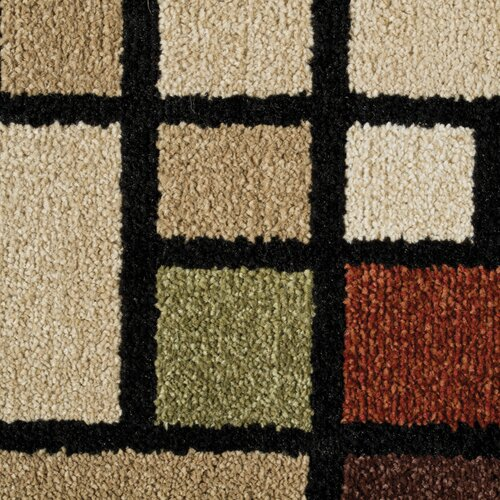 Orian Rugs Inc. Four Seasons Eldridge Indoor/Outdoor Rug