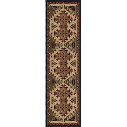 Oxford Great Plains Rug