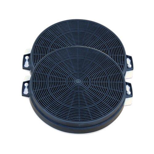 Windster RA-77 Baffle Series Baffle Ductless Filter Kit