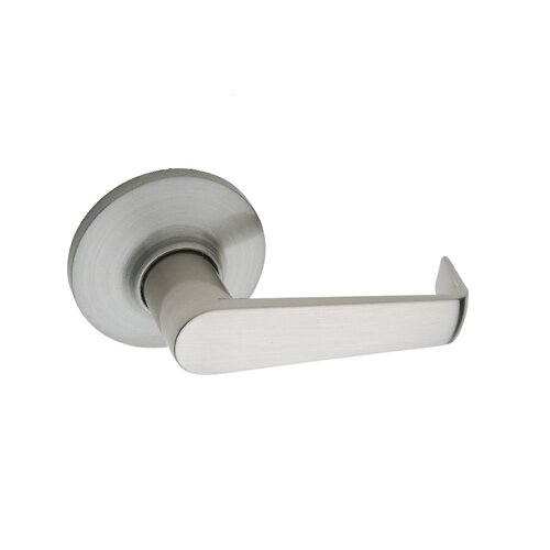 Copper Creek M-Series Avery Door Lever